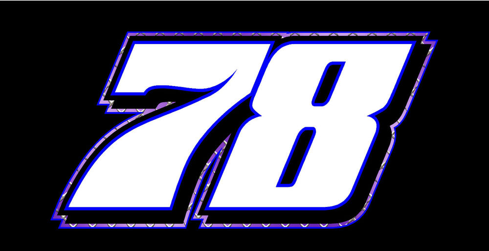 Racing Number Designs | www.pixshark.com - Images ...