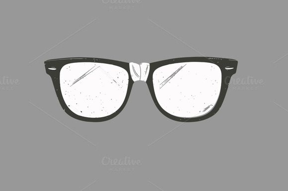 Glasses Lens Visual perception Eye care professional Nerd, glasses  transparent background PNG clipart   HiClipart