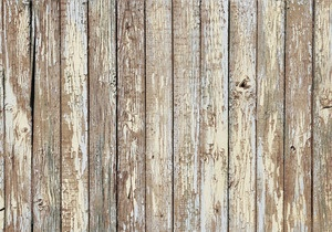 Old Barn Wood Floor Background