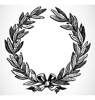 11 Olive Leaf Vector Images