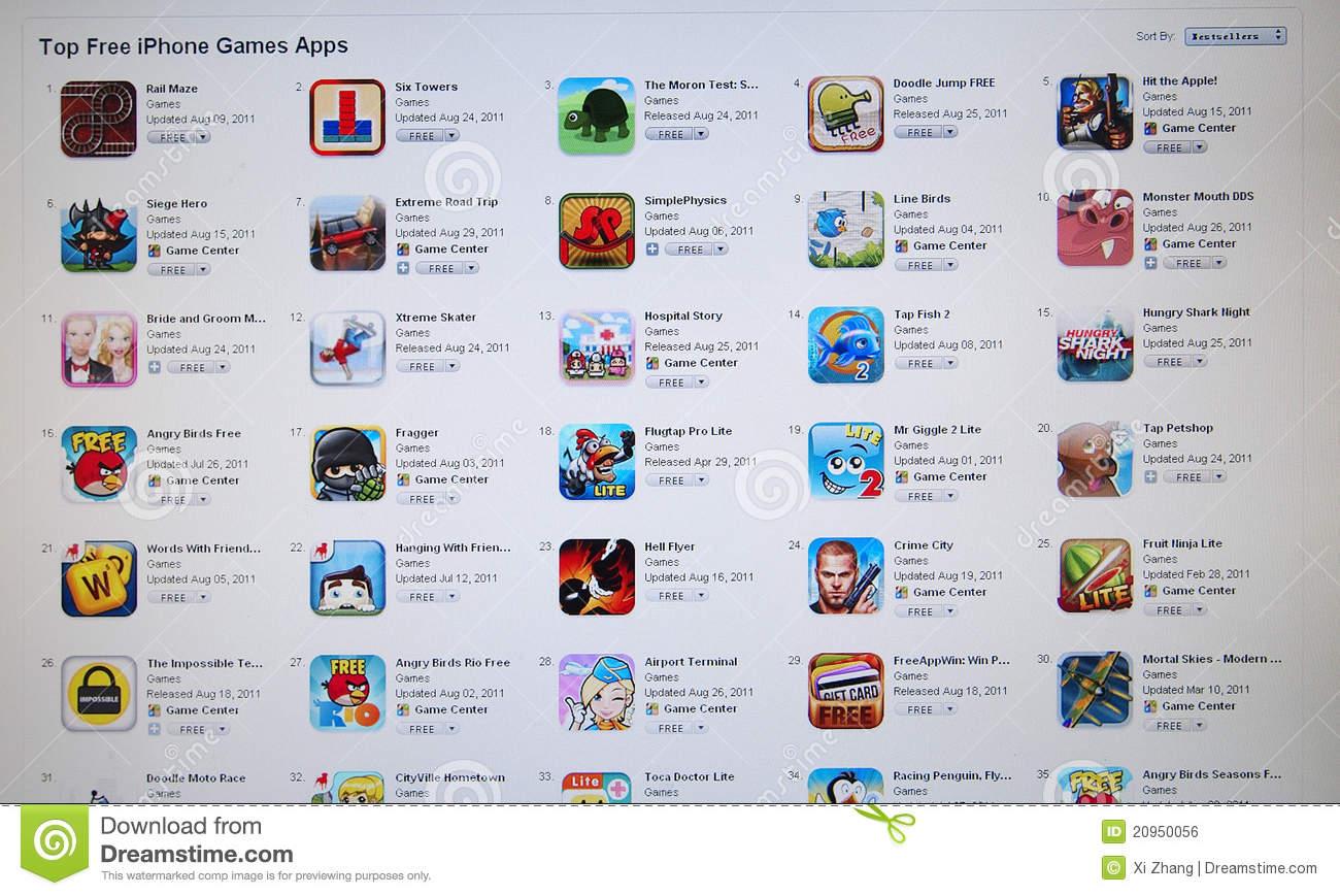 PC App Store