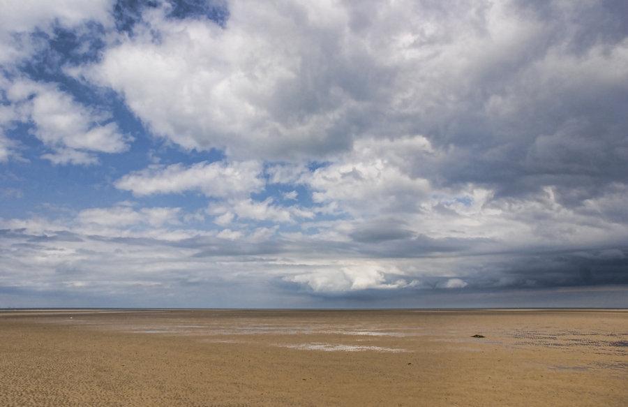 Photoshop Beaches