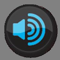 6 CVS Icon Download Images