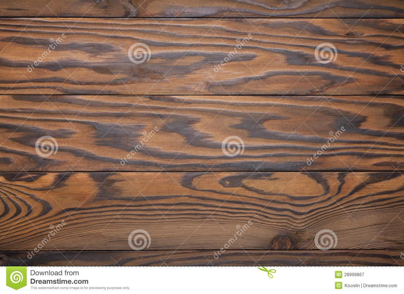 Seamless Wood Floor Background