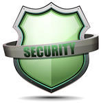 Security Symbols Clip Art