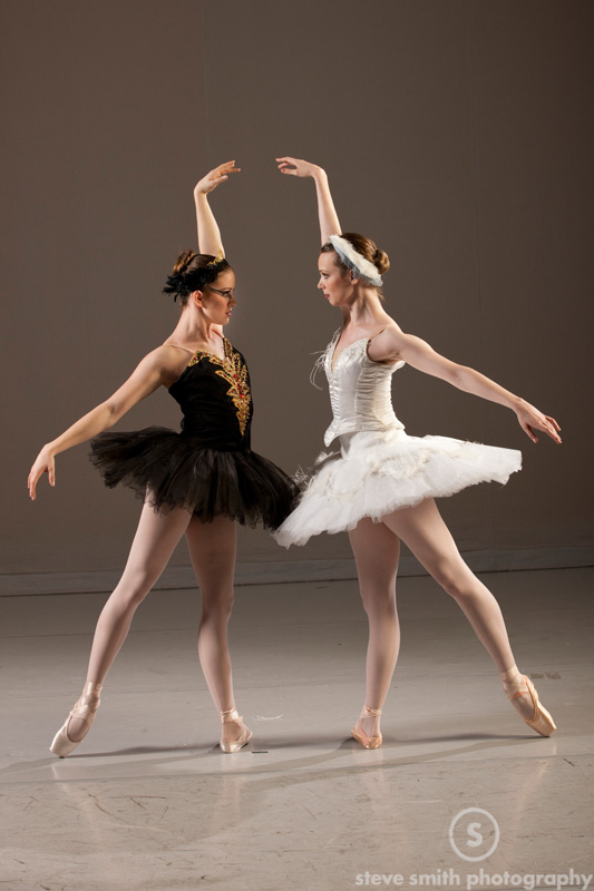 17 Ballet Poses For Photography Images - Beautiful Ballet ...