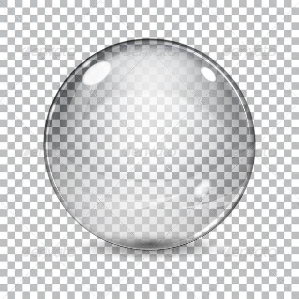 15 Transparent Script Vector Images