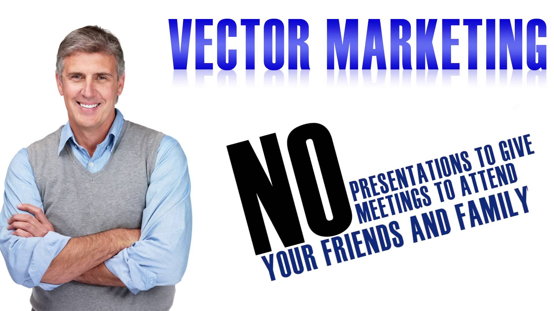 Wonderful vector marketing scams images
