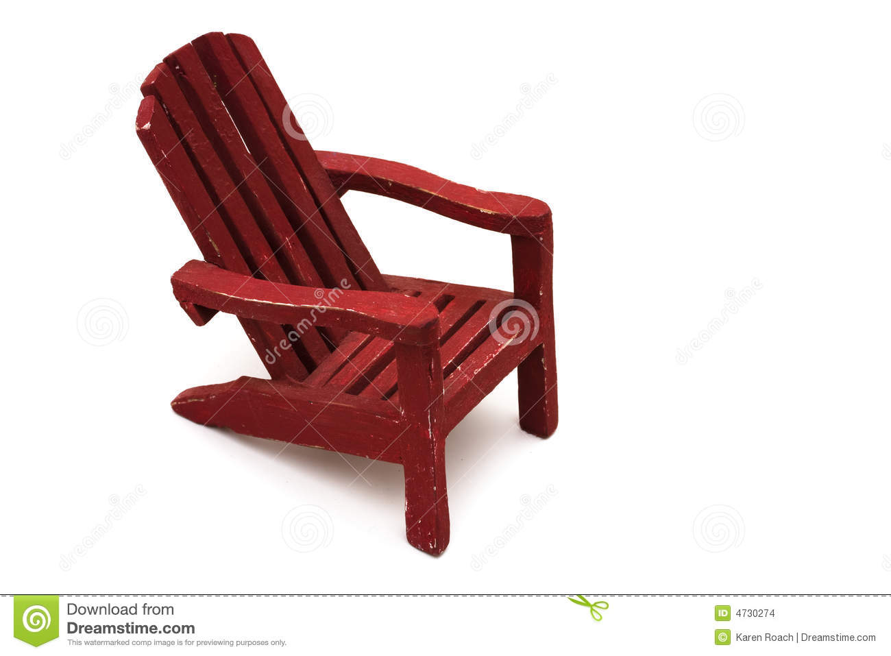 14 Adirondack Chair Vector Images   Adirondack Chair Clip .