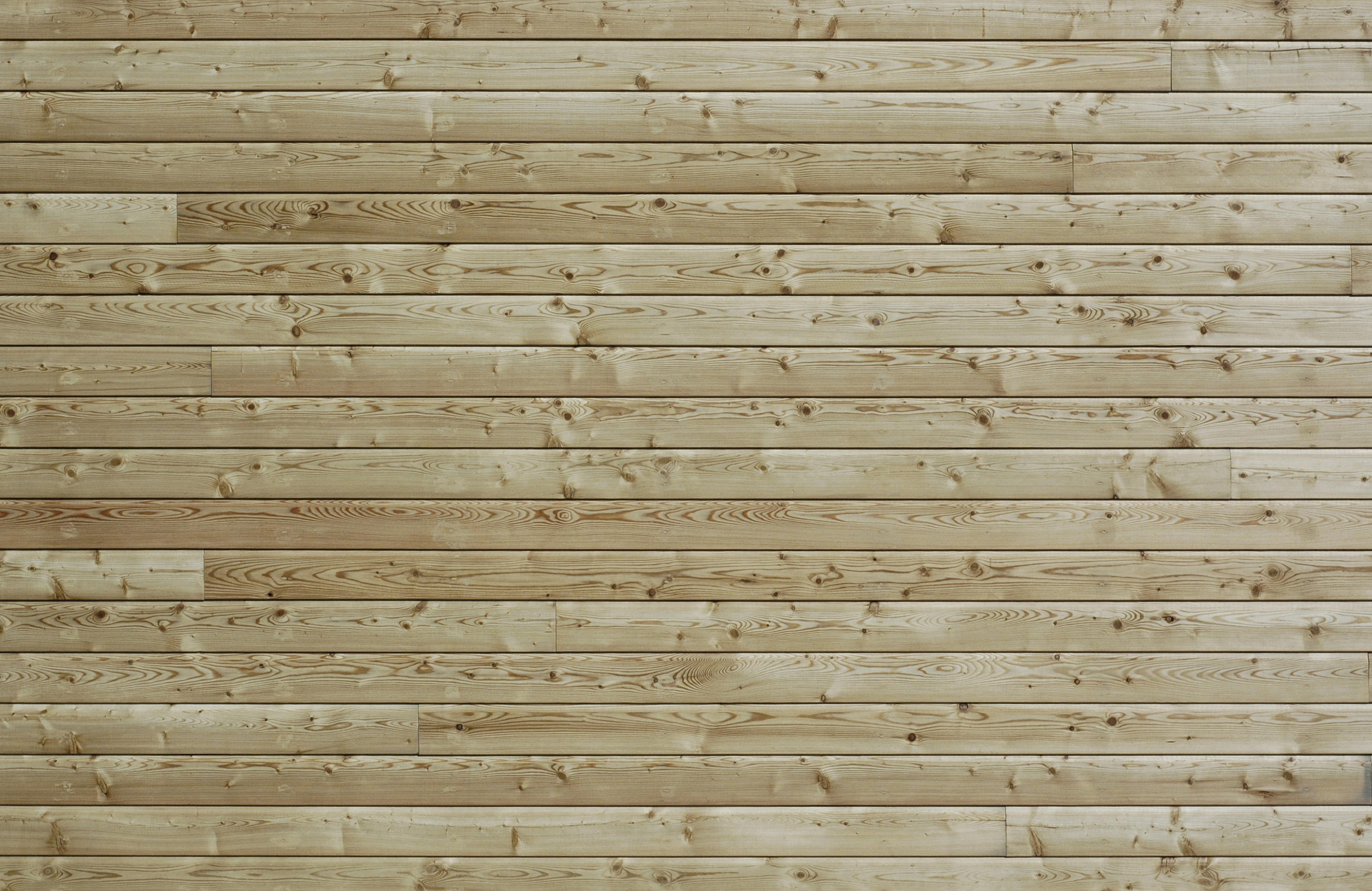 20 wood floor backgrounds for photographers images dark for Floor images