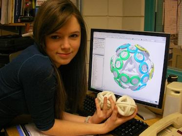 3D Printing Design Ideas
