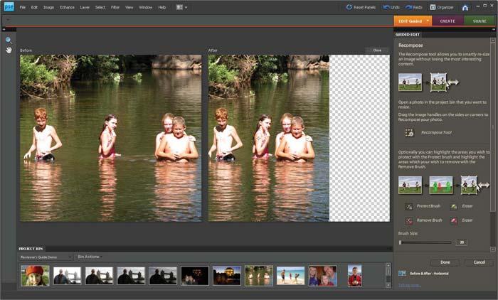 photoshop elements 10 download