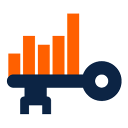 14 Analytics Icon Metro Images Microsoft Metro Style Icons Graph Analytics Icon And Windows 8 Metro Icons Newdesignfile Com
