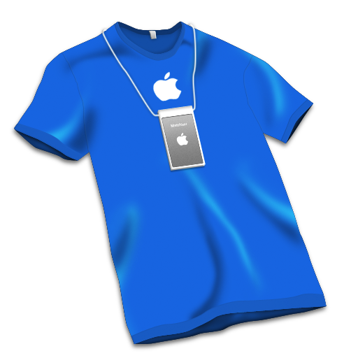 Apple Store Icon Download