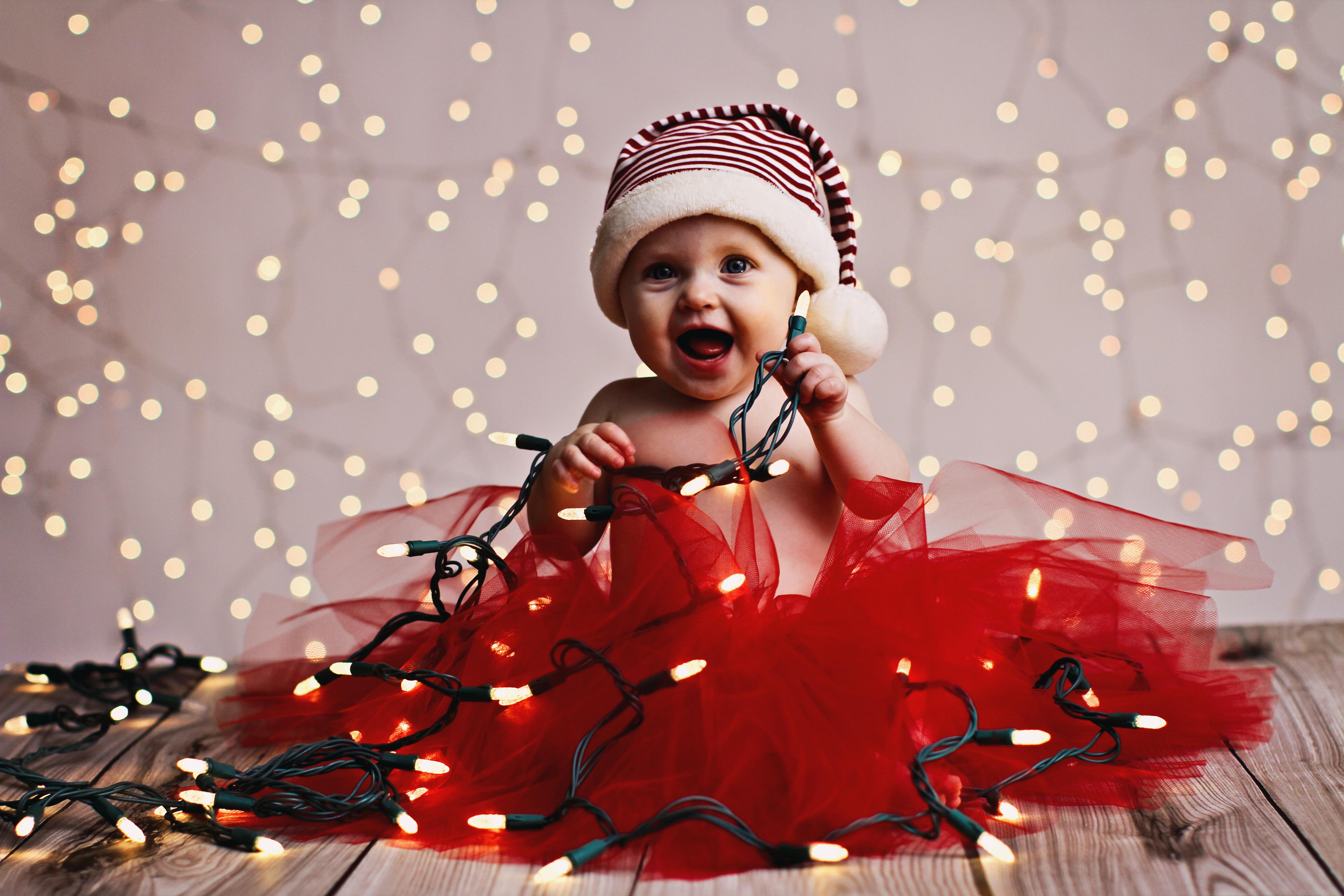 11 Christmas Photo Shoot Ideas Images