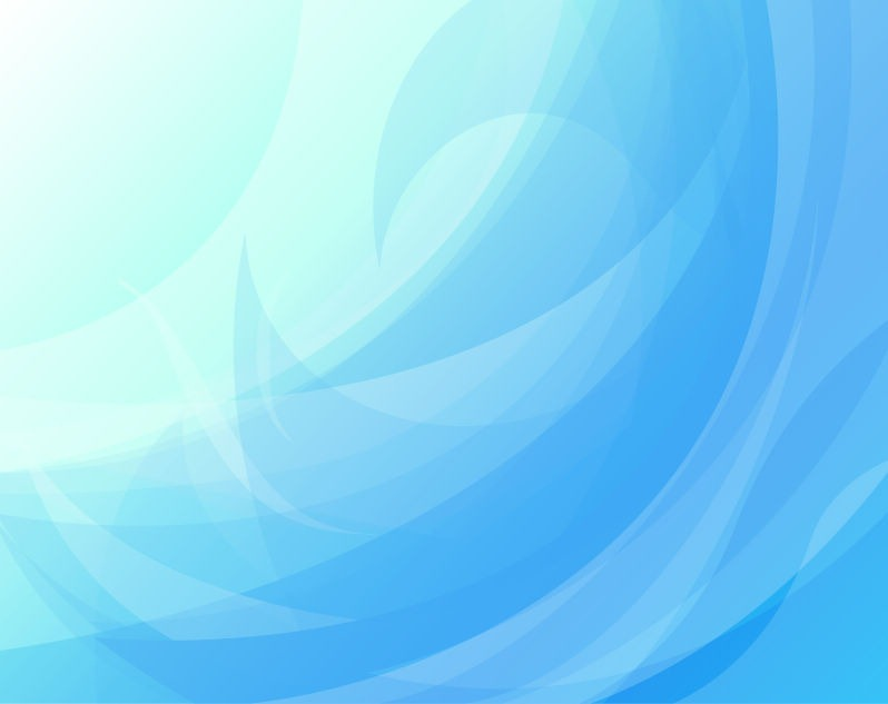 12 Free Vector Blue Swirl Background Images