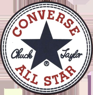 Converse Chuck Taylor All-Star Logo