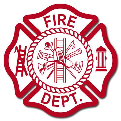 13 Firefighter Maltese Vector Art Images