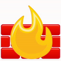 13 Vpn Firewall Icon Images Microsoft Vpn Icon Vpn Icon And Virtual Private Network Vpn Newdesignfile Com