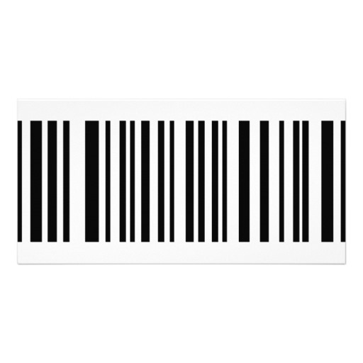 16 Barcode Icon Black Images