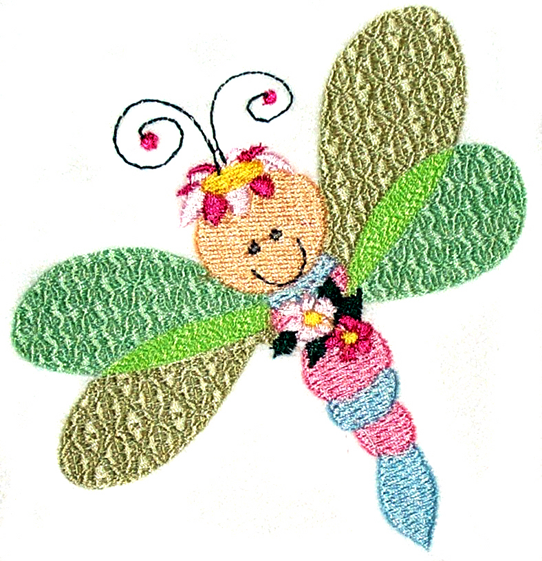 Free Hand Embroidery Designs Download