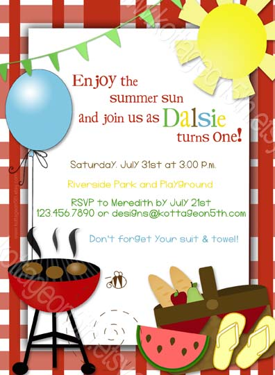 free bbq flyer template - 17 summer bbq invitation word template images free