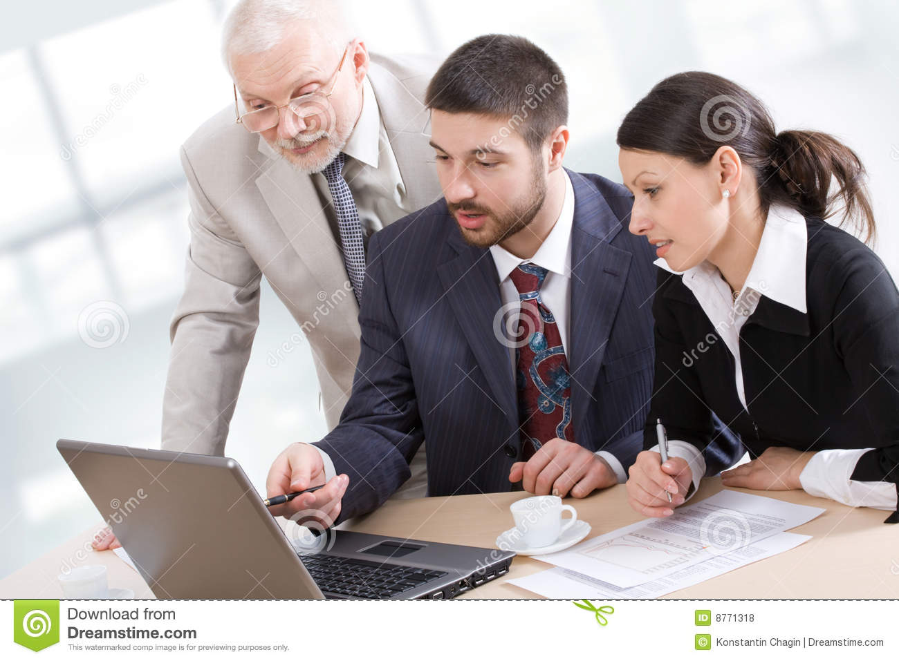 Free Stock Photos Person Working