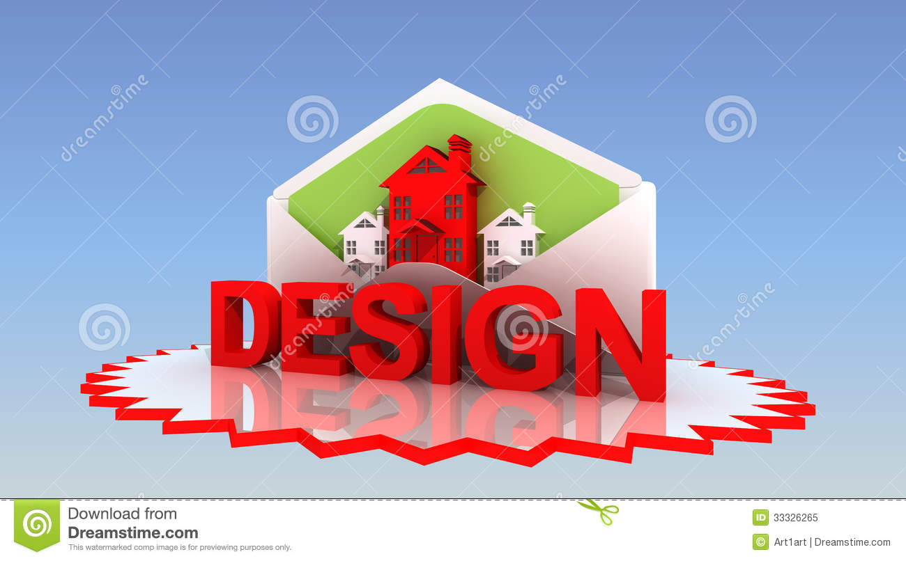 Free Web Page Design Logo