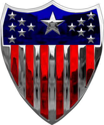 Google U.S. Army Insignia