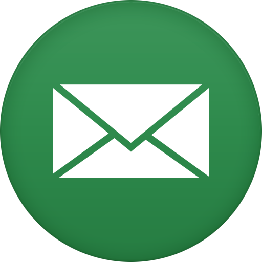 11 Email Png Icon Storage Images