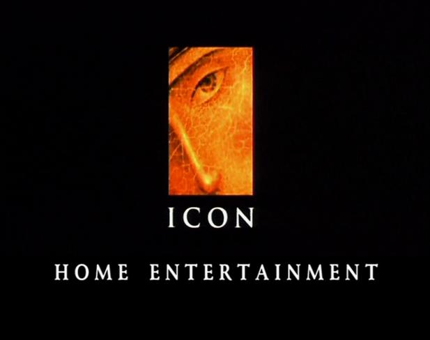 7 Icon Entertainment Logo Images