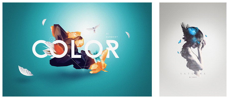 inspirational graphic design graphic design ideas