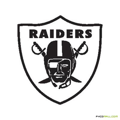 raiders vector images reverse search