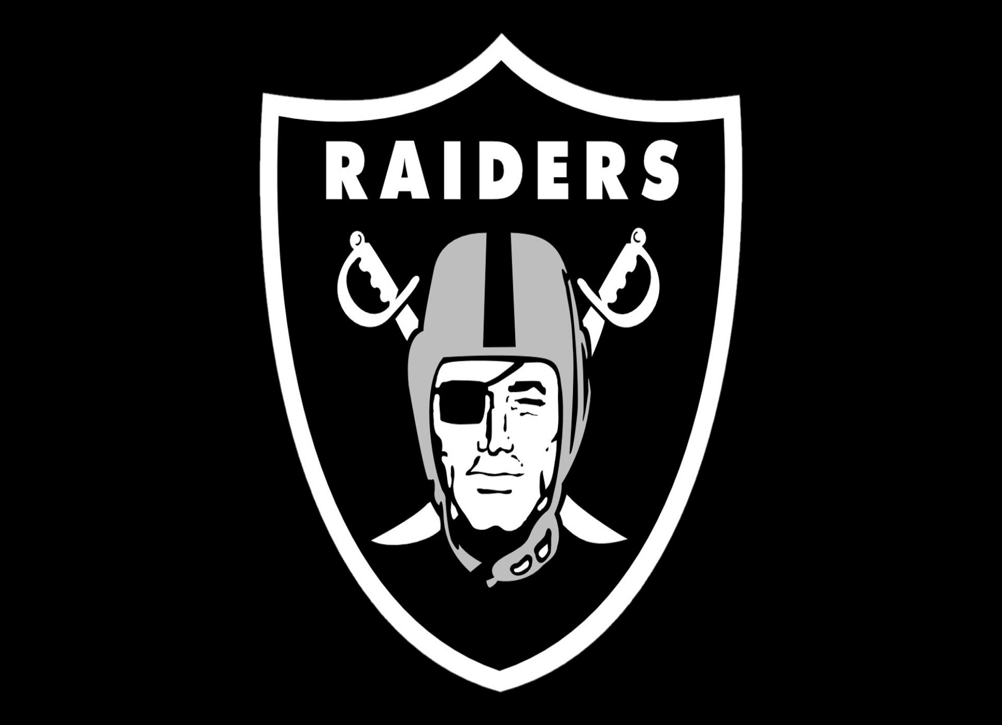 Oakland football helmet coloring pages printable oakland for Oakland raiders logo coloring page