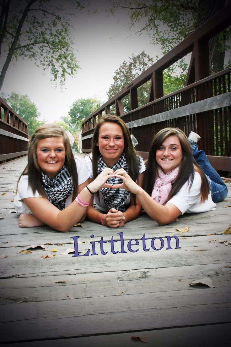 14 Sister Photography Ideas Images