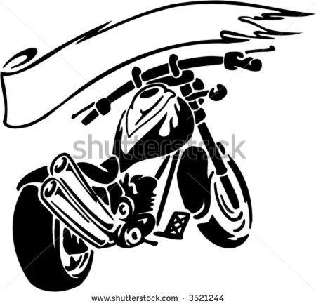 bmw motorcycle graphics  bmw  free engine image for user