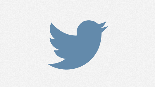 11 Twitter Logo PSD Images
