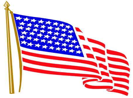 13 Waving Flag Vector Art Images