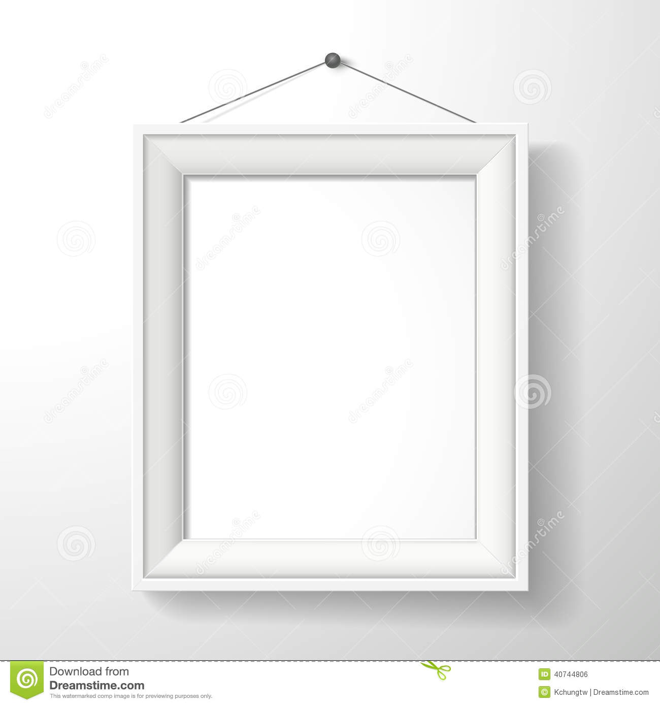 modern white picture frames. white frames on wall modern picture