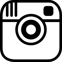 11 Black And White Instagram Logo Vector Images Black And White Instagram Logo Icon Instagram Logo Black And White And Black And White Instagram Logo Icon Newdesignfile Com