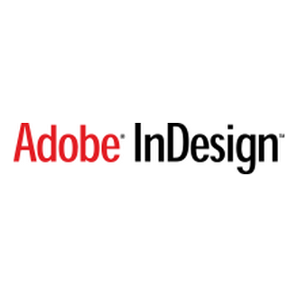 6 Adobe InDesign CC Logo Vector Images