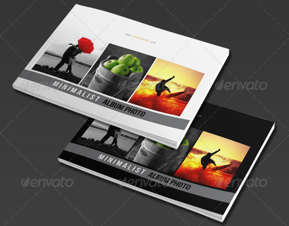 album indesign templates free 97336 Top Result 60 New Adobe Indesign Book Templates Free