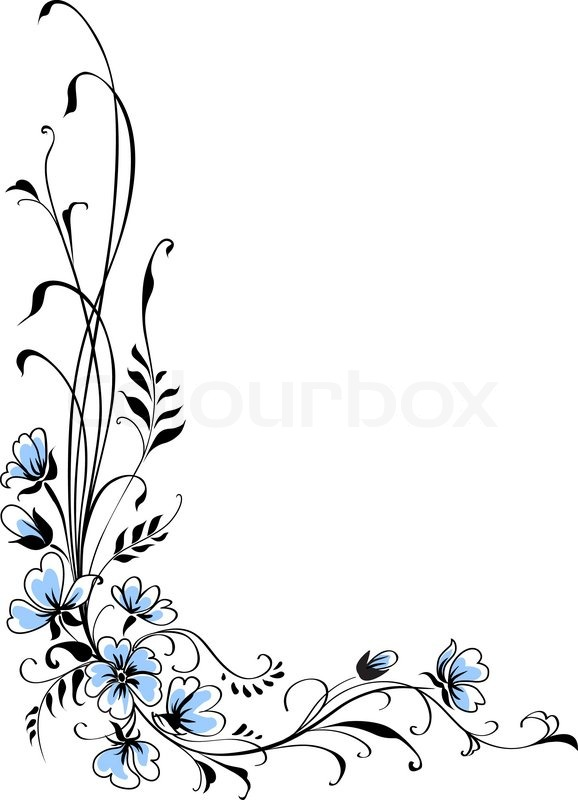 Post to Draw Flame Letters Font 93793 furthermore Post blue Flower Vector 44353 further Rip Logo 6817000 further Cartoon Hair besides 162250711. on happy birthday card