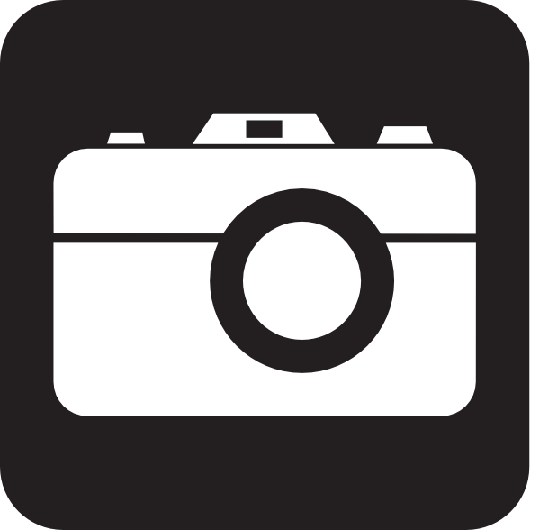 17 Camera Logo Vector Png Images