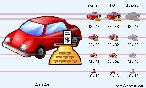 Costco Auto Program >> 13 Icons Automotive Sales Images - Car Icon, Auto Dealer Icon and Car Dealer Icon ...