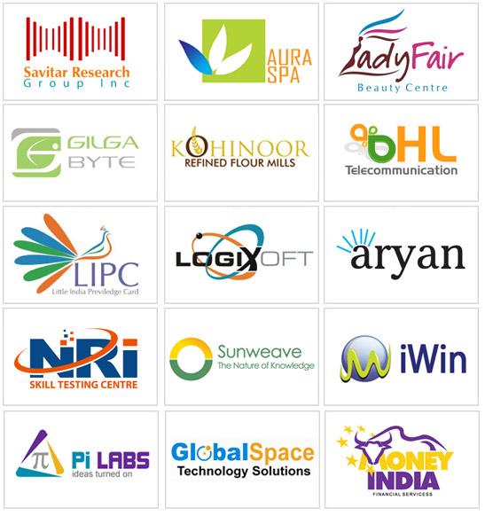 8 Logo Design Company Images Company Logo Design Company Logo Design And Company Logo Design Newdesignfile Com
