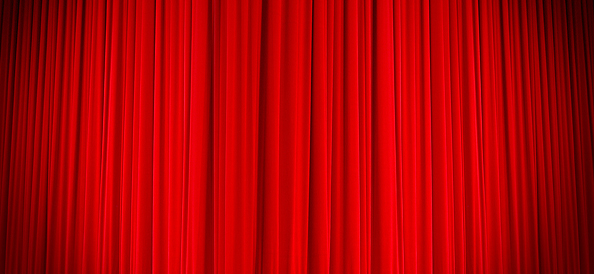Curtain High Resolution Backgrounds