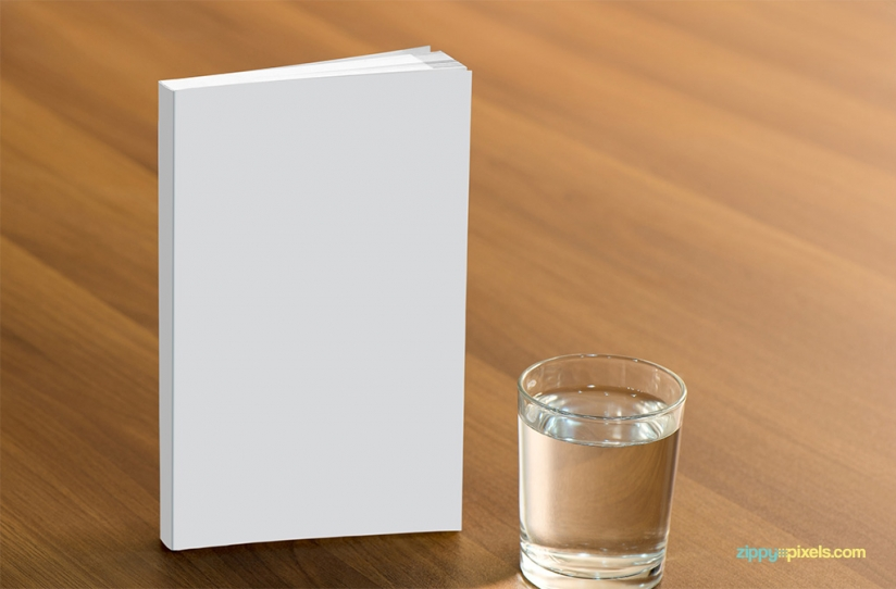 19 book cover psd mockup images free book cover mockup template