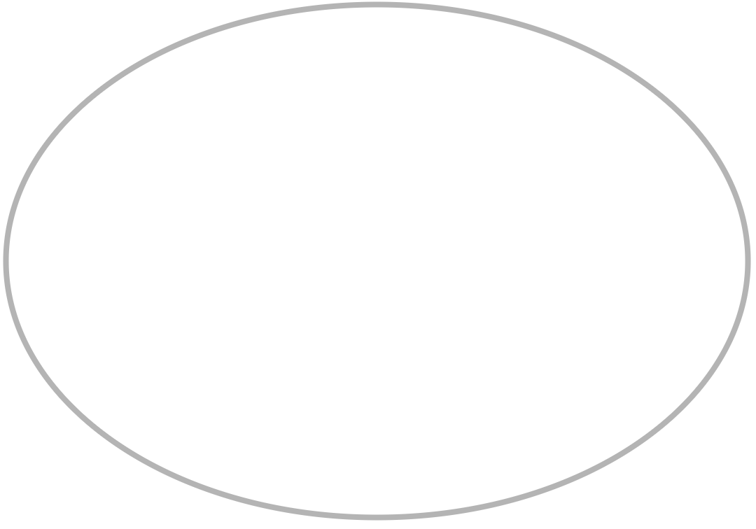 Free Oval Template Printable
