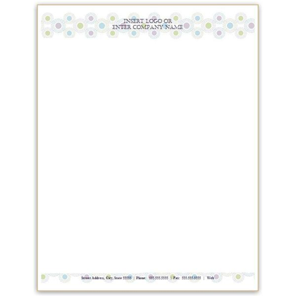 17 stationery border designs images free printable for Headshot border template